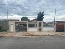 Casa de condomínio à venda com 3 dormitórios em Altos do coxipó, Cuiabá cod:BR3CS12184