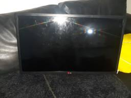"""TV LG HD 32"""""""