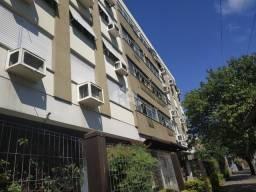 Apartamento à venda com 2 dormitórios em Petrópolis, Porto alegre cod:9926474