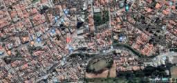 Casa à venda em Jardim figueira, Guarulhos cod:eedafc7aa37