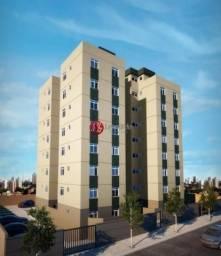 Título do anúncio: Apartamento 3 quartos Bairro Santa Mônica