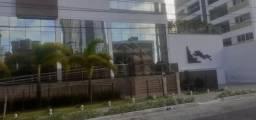Apartamento para alugar com 3 dormitórios em Cabo branco, Joao pessoa cod:L1895