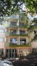 8498 | Apartamento para alugar com 3 quartos em ZONA 07, MARINGÁ
