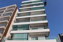 Apartamento com 2 quartos à venda na Praia do Morro em localização privilegiada