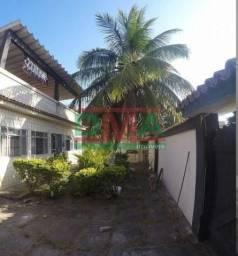 Casa à venda e para aluguel em Araçatiba, Maricá 3 quartos (1 suíte) 500m² de área constru