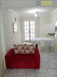 Casa residencial à venda, Condomínio Samoa, Belvedere em Volta Redonda.