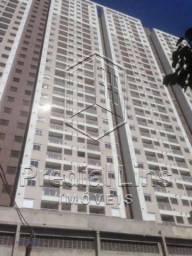 Apartamento com 1 dormitório à venda, 37 m² por R$ 265.000,00 - Liberdade - São Paulo/SP