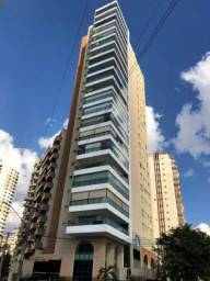 Apartamento à venda com 4 dormitórios em Nova suíça, Goiânia cod:APV3087