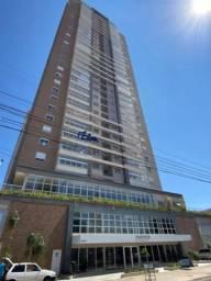 Apartamento à venda com 3 dormitórios em Jardim américa, Goiânia cod:APV3141