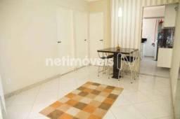 Apartamento à venda com 2 dormitórios em Palmital, Linhares cod:836731