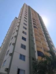 Apartamento à venda com 3 dormitórios em Parque amazônia, Goiânia cod:APV2809