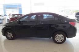 Chevrolet Prisma 1.0 LT SPE/4