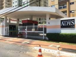 Apartamento para alugar com 2 dormitórios em Vila dos alpes, Goiânia cod:APA188