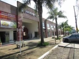 Apartamento para alugar com 1 dormitórios em Uvaranas, Ponta grossa cod:02405.001