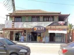 Casa com 3 dormitórios à venda, 170 m² por R$ 275.000,00 - Unamar (Tamoios) - Cabo Frio/RJ