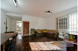 Apartamento para alugar com 2 dormitórios em Moinhos de vento, Porto alegre cod:1147