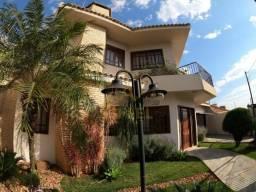 Casa à venda com 5 dormitórios em Tropical, Cascavel cod:550