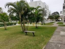 Apartamento à venda com 2 dormitórios em Cachoeira do bom jesus, Florianópolis cod:131