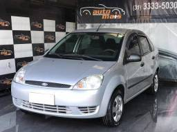FIESTA 2006/2007 1.0 MPI SEDAN 8V FLEX 4P MANUAL
