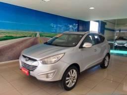 HYUNDAI IX35 2.0 2010/2011
