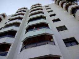 Apartamento para alugar com 3 dormitórios em Centro, Caraguatatuba cod:L4217