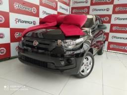 Fiat Mobi COMPLETO 4P