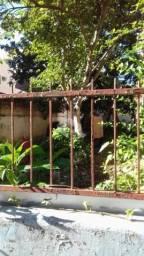 Terreno à venda em Petrópolis, Porto alegre cod:9918582