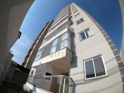 Apartamento à venda com 2 dormitórios em Cancelli, Cascavel cod:94