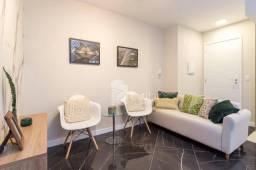 Apartamento Garden 03 quartos (01 suíte) e 03 vagas no Centro, São José dos Pinhais