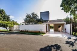 Casa de condomínio à venda com 3 dormitórios cod:V33715