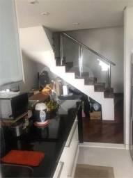 Apartamento à venda com 2 dormitórios em Aclimação, São paulo cod:345-IM481027