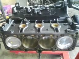 Motores/Retífica-Até 10x no cartão. VW Fusca-Kombi-Fiat-Ford-Tucson-GM