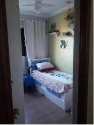 Apartamento - Rio das Velhas Santa Luzia - VG7997