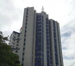 Título do anúncio: Vendo excelente apartamento com 3 quartos no Bairro de Campo Grande / Recife