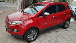 Ecosport freestylee 1.6 2013