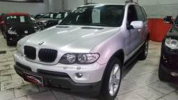BMW X5 3.0 Novíssima Completa