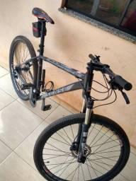 Bicicleta sense rock evo 1699,00