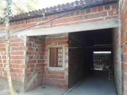Casa próximo upa messejana