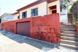Casa para alugar com 2 dormitórios em Petrópolis, Passo fundo cod:14382