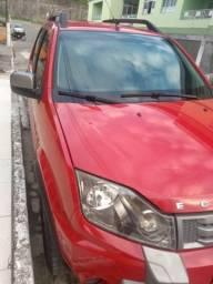 Vendo EcoSport - 2011