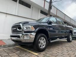Ram 2500 2018/2018 - 2018