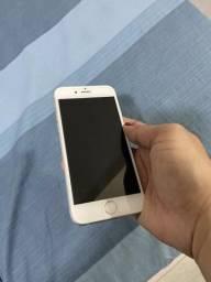 Iphone 6S com garantia Apple