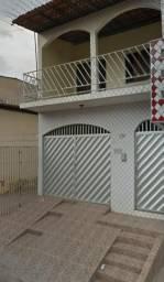 Casa alugar no Sacavém