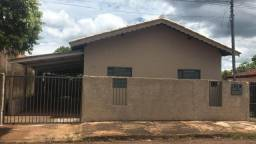 Casa 2 Quartos em Itumbiara