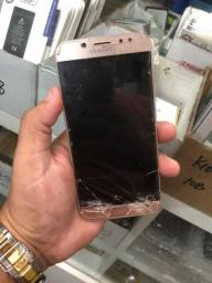 Telas Samsung motorola Apple