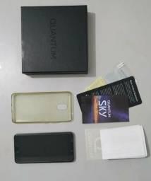 Smartphone Quantum sky 64 gigas