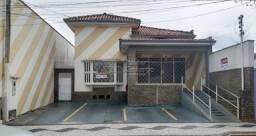 Escritório para alugar em Centro, Rio claro cod:7999