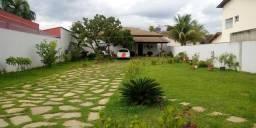 Casa Condomínio Quintas do Sol