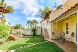 Casa para alugar com 5 dormitórios cod:SAN777118A01