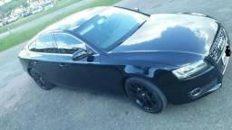 Audi A5 sportback 211cv - 2011